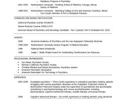 printable resume exles excellent free resume templates for microsoft word format in ms tags