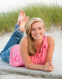 Cape Cod Girls - cape cod senior portraits clothing ideas cape cod portraits by