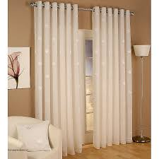 curtain designer hookless fabric shower curtain with window elegant curtain printed