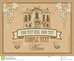 download avery 5160 template virtren com