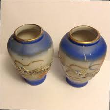 Chinese Antique Vases Markings Antique Chinese Vases Markings Home Design Ideas