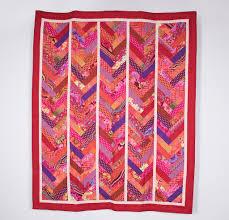 trellis garden quilt pattern home outdoor decoration