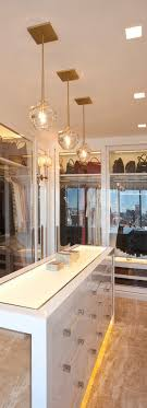 Luxury Closet Doors Nyc Apartments Decorating Small Apartments Dressing Room