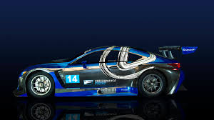 performance lexus kentucky scott pruett paul gentilozzi team up for lexus sports car racing