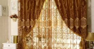 livingroom curtain curtains entertain living room curtains and valances cute