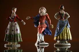 mfa settles related claim keeping rare figurines the