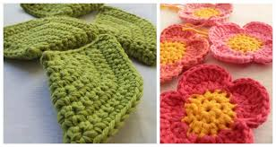 Flower Ball Crochet Flower Ball Pattern Amish Puzzle Ball U2013 Look At What I Made