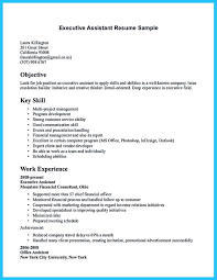 type of resume paper grocery store manager resume example