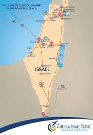 Jordan World Map by Travel Israel Egypt And Jordan 2015 2016 Israel Tours