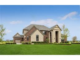 kirkway estates homes for sale novi mi kirkway estates novi mi
