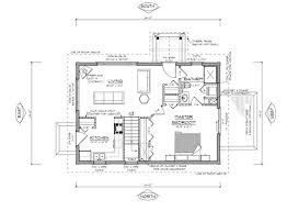 small vacation home floor plans true log homes designs this log cabin for a secluded