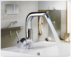 Low Water Pressure In Bathroom Low Water Pressure Kitchen Sink Chrison Bellina