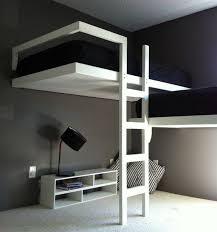 Best 25 Bunk Bed Designs Ideas On Pinterest Fun Bunk Beds Bunk by Loft Bed Designs Best 25 Build A Loft Bed Ideas On Pinterest Boys