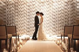wedding backdrop singapore hotel weddings in singapore why grand hyatt singapore is the