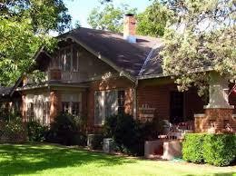 bed and breakfast fredericksburg texas magnolia house in fredericksburg texas b b rental