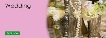 Flower Shops In Albany Oregon - florist in schenectady albany and clifton park ny get fresh
