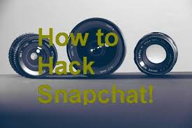 hacked snapchat apk snapchat hack check website snapchat hacking app