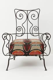 wrought iron chairs patio 18 best vintage patio style images on pinterest vintage patio