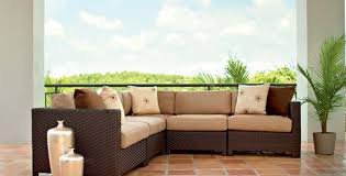 Patio Furniture Archives Patio And Hearth Shop - Patio furniture made in usa
