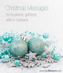 christmas card message to boyfriend christmas lights decoration