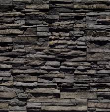 Interior Wall Designs With Stones by Exterior Design Architecture Interior Modern Home Design Ideas