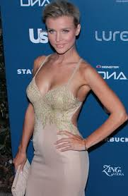 brandi house wives of beverly hills short hair cut 1134 best real housewives images on pinterest real housewives