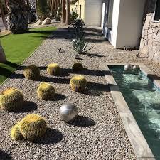 Small Rock Gardens by Garden Design Garden Design With Simple Small Rock Garden Designs