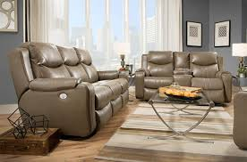 Microfiber Sofa And Loveseat Southern Motion 881 Marvel Reclining Sofas And Loveseats In