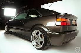 Corrado Vr6 Interior Volkswagen Audi Bmw Repair Service And Performance In Raleigh
