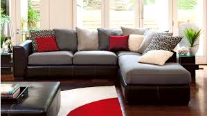 Tufted Sectional Sofa by Wonderful Room And Board Sectional Sofa 34 About Remodel Gray