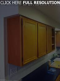 corner base kitchen cabinet options best cabinet decoration
