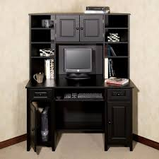Desk Refinishing Ideas Admirable Home Office Desk With Storage Fashionable Product For