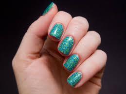 floam by nail venturous nail lacquer chalkboard nails nail art