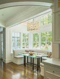 55 beautiful hanging pendant lights for your kitchen island arch