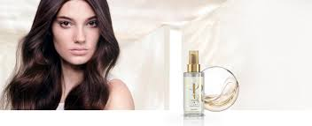 light oils for hair oil reflections hair oil wella professionals