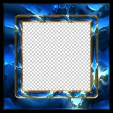 cool frame cool frame 1 texture
