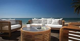 gartenm bel design emejing gartenmobel design lounge images house design ideas