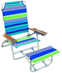 Low Beach Chair Furniture Beach Lounge Chairs Walmart Wearever Chair Rio