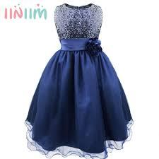popular juniors christmas dress buy cheap juniors christmas dress