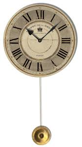 23 best trademark time co images on pinterest wall clocks