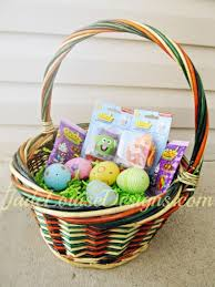 baby easter basket easter basket ideas for kids of all ages baby through teenagers