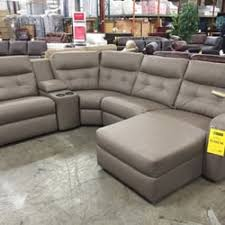 Sectional Sofas Louisville Ky by Louisville Furniture Company Furniture Stores 2100 Watterson