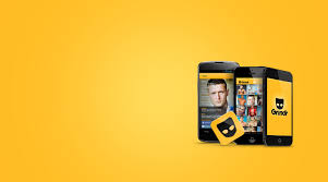 grindr xtra for android app like grindr the cost to build a dating mobile app