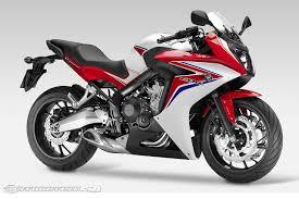 honda interceptor 2014 honda sportbike models photos motorcycle usa