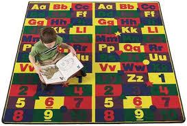 all carpet and rugs kidcarpet com