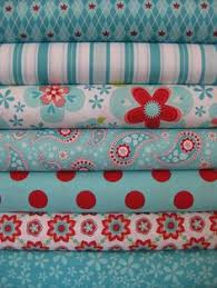 Shabby Chic Quilting Fabric by Bellossoms It U0027s Like A Frilly Pink Cupcake To The Eyes Love The