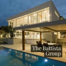 kudos home design inc chicago website design company röös design consulting