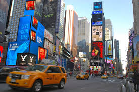 use nyc tripquote for nyc hotels broadway shows nyc vacations