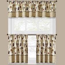kitchen curtains https s7d9 scene7 is image jcpenney dp081420