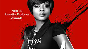 how to get how to get away with murder is just wrong above the law